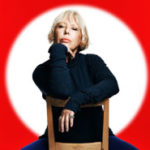 Barb Jungr Jazz Star