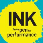 INK Festival Postponed