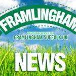 Framlingham Responds