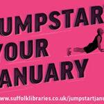 Jumpstart Your January