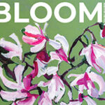 BLOOM by Art for Cure