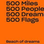 Firstlight Beach of Dreams