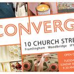 Converge Framlingham