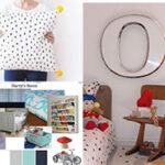 Kids Interior Design Masterclasses